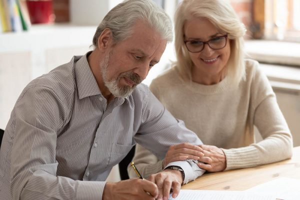 Estate Planning Is More Than Just Death Planning