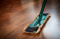 Time to Clean Up that Estate Plan?