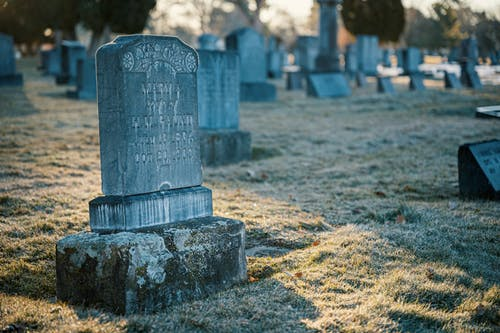Unclaimed Property – Its Impact on Estate Administration after Death